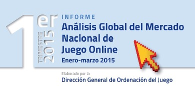 informe_juego_online_1T-2015